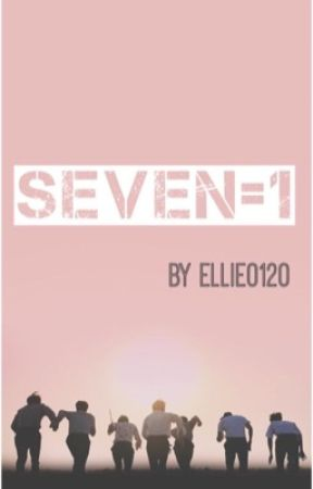 Seven=1 ~BTS FF~ (English) - Chapter 4: The bully - Wattpad