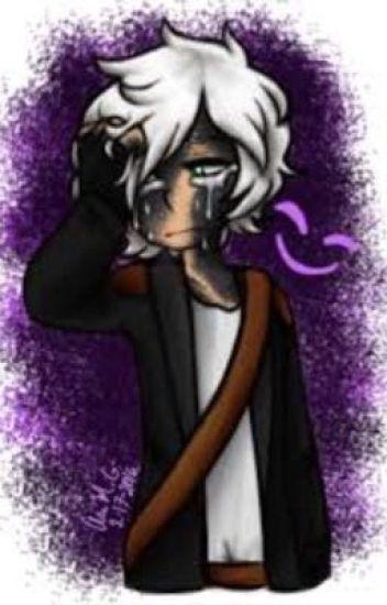 A Demon And His Werewolf ~*~Travis X Reader~*~