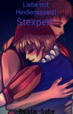 Liebe mit Hindernissen|| Stexpert FF by star-babe