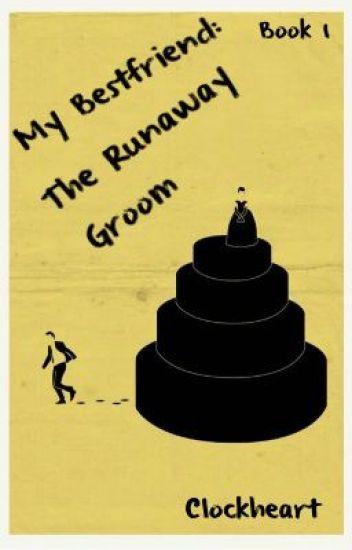 The Runaway Groom [boyxboy]