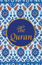 THE HOLY QURAN by mwahiduddinkhan
