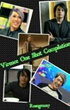 Virence ONE shot Compilation by rosegreen7