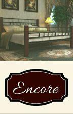 Encore ✾ (Recueil) by FeatherHun