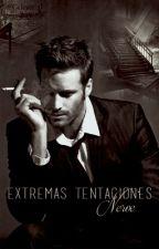 Extremas Tentaciones 5 by Celeste_sl