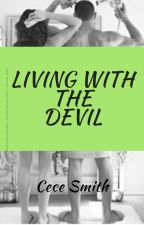 Living with the Devil by allygurl3000