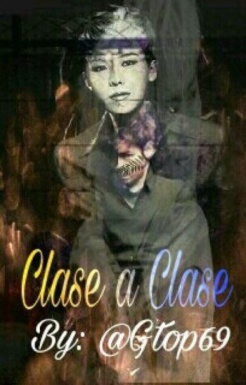 Clase A Clase (Gtop)