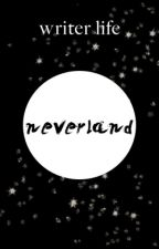 neverland || tag by -PeterPan