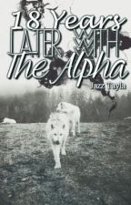 18 years later with the Alpha by JazzTayla