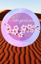 {Magi} Temptation  by Animesenpaiz
