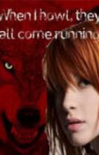 When I howl, they all come running (On-Hold - sorry!) by Sheep_girl13