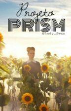 Projeto Prism (Katy Perry) by ProjetoKP