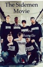The sidemen movie by youtube_addict_101