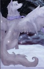 Magical wolves RP by -Dawnsky-