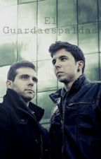 El Guardaespaldas |Wigetta| by AriRex777