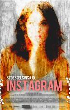 -Instagram- ;Jortini; (Editando) by stoesselxbts