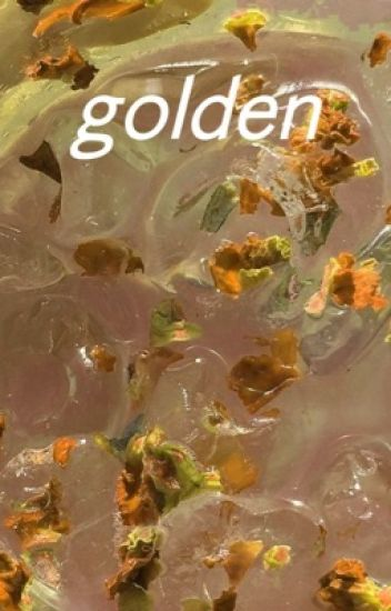 Simply Gold| Akashi x OC x Aomine | KNB x HQ! Crossover
