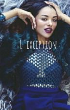 L'exception ∆ by KatGrahamX