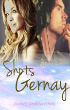 Shots Gernay by GodBlessSMG