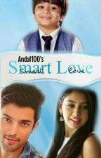 Manan ff smart love (18+) by Andal100
