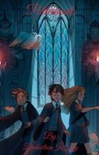 Potterheads {#Watty's2016} by DeductionIsKey