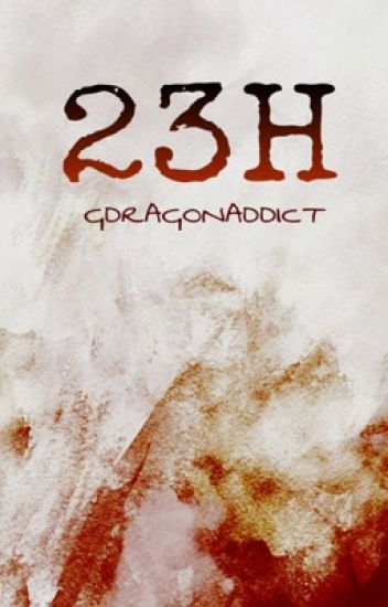 23H [ JIKOOK ] ɱεℓ