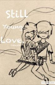 Still Young Love. (A Dmitri x Nekoette Fanfic) by Cutey28