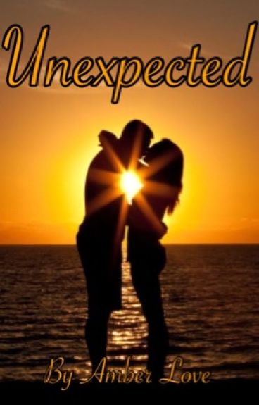 Unexpected (Matthew Espinosa Fanfic)