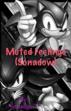 Muted Feelings (Sonadow) by Smudge-T