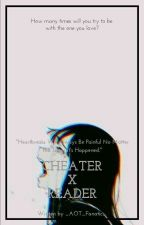 Cheater x Reader One-shots by _AOT_Fanatic_