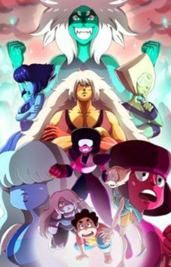 Steven Universe RP