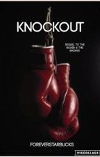 Knockout: Sequel to The Boxer & The Badass (Zendaya/You) by CMH727