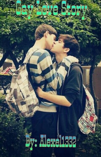 Gay love story full movie