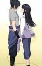 My Opinion On Naruto Ships  by Narusasu76