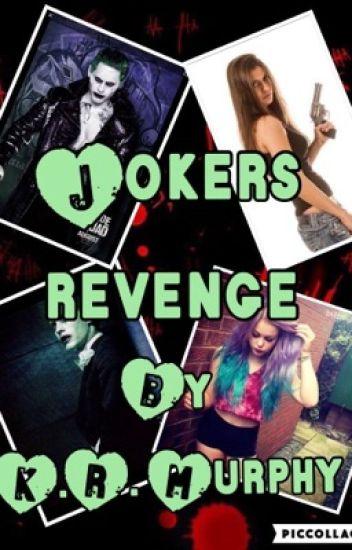 Jokers Revenge