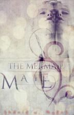 The Mermaids Mate by Little_Red_The_Wolf