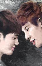 [ChansooVer] Cuộc Sống Nhàn Nhã Của Do KyungSoo by Jin1998