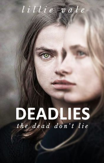 Deadlies 🔎