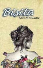 Bisita(Short Story) by MissMMCie