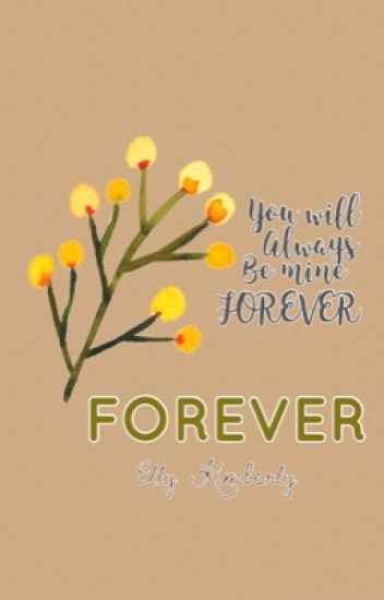 FOREVER ( COMPLETE ) [ EDITING ]