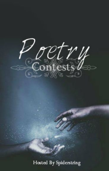 Poetry Contests