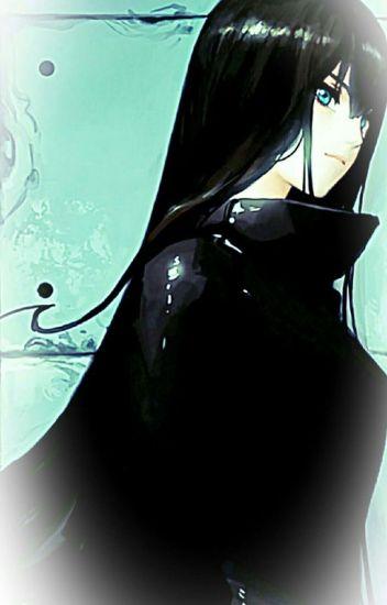 Daughter of Batman & Superman - Yoonmin_Yuna16 - Wattpad