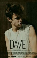Dave. {Temporada 2} by BrenDrewSonnleitner