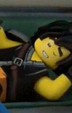 Ninjago Oneshots by heart_with_wings