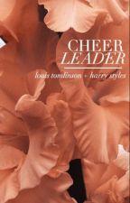 cheerleader → l.s (a/b/o) by larentstrash