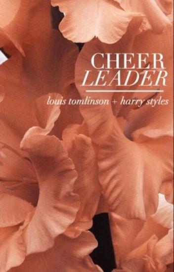 cheerleader → l.s (a/b/o)