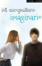 Mi Compañero Imaginario by Michel-Diego