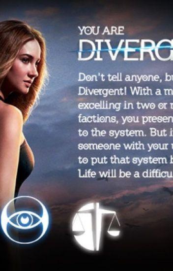 Divergent Preferences