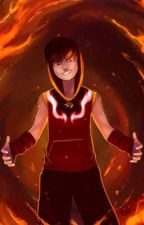 Boboiboy Siblings Truth or Dare/Revenge Fanfic by Michelbde