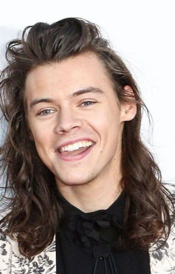 Harry Styles/One Direction Dentist Imagines
