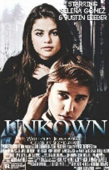 Unknown 《BOOK 1  》